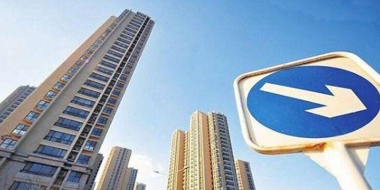 深圳11月房租均价降了 一二手房网签量都有小幅回升