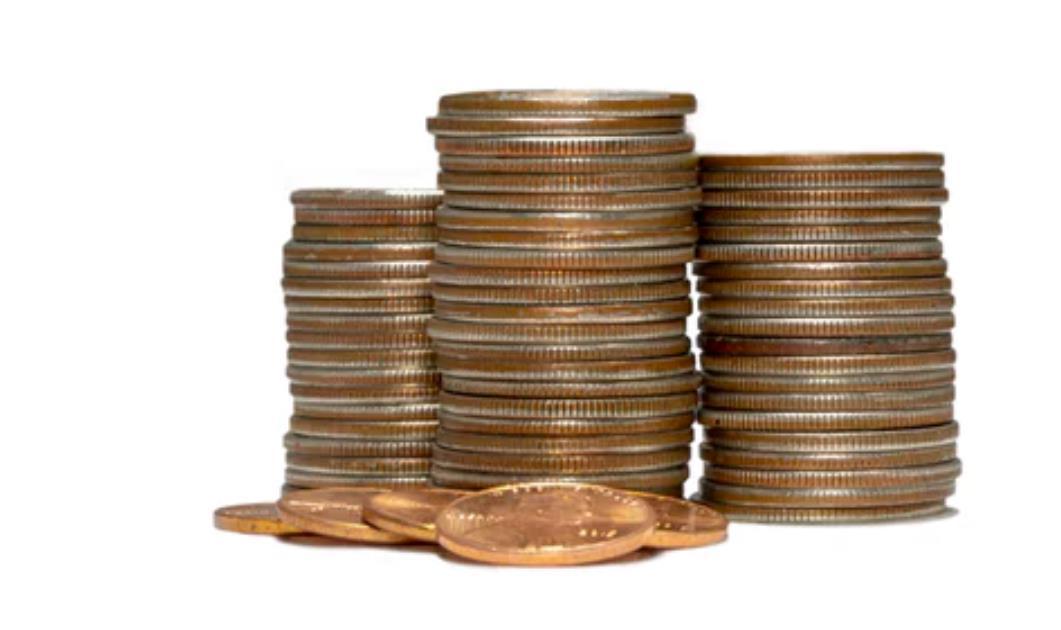 截至11月末我国外汇储备规模为30617亿美元
