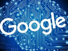 逾五千万谷歌用户信息恐泄露 将提前关闭Google+