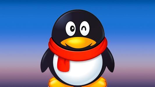QQ官方正式宣布:WebQQ将于明年起停止服务