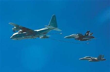 正式认定5人遇难!美军停止搜寻坠机失踪人员