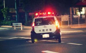 日本外国人技能实习生8年里死亡174人,中国人最多98人