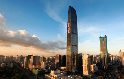 上月房价广州持平深圳微跌 二三线城市涨幅稳定