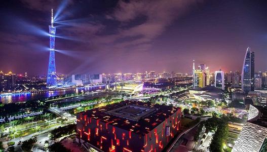 中國最佳旅游目的地城市榜單出爐 深圳廣州分列第五第六位