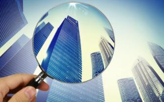 個稅專項扣除或年底出爐 首套房認房還是認貸將明確