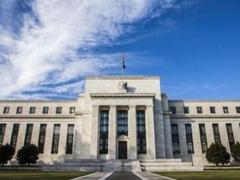 美联储宣布2018年第4次加息