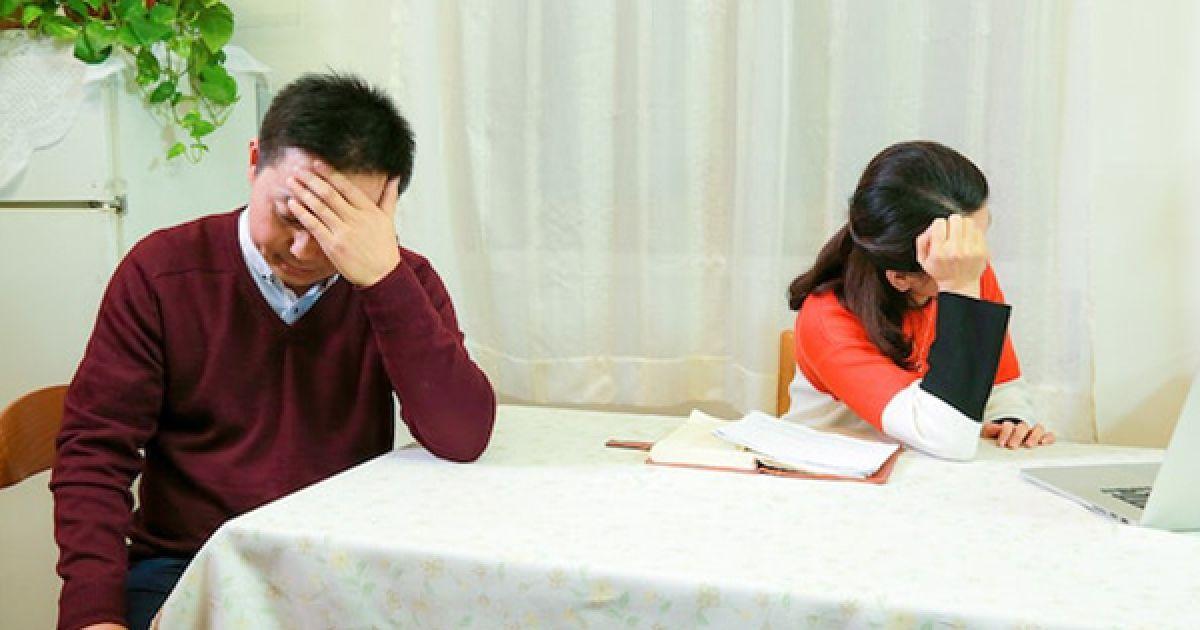 女子新婚1月被查出绝症 丈夫指责骗婚公婆逼离婚