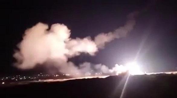 局势升级!俄方谴责以色列 对叙空袭威胁2架客机