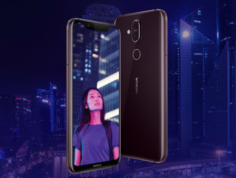 2年了:诺基亚手机卖出7000万 Nokia 9等2019年