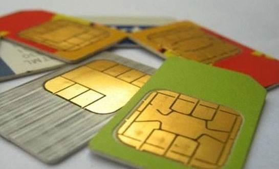 明年起全国正式提供手机号异地销户,联通不能办理