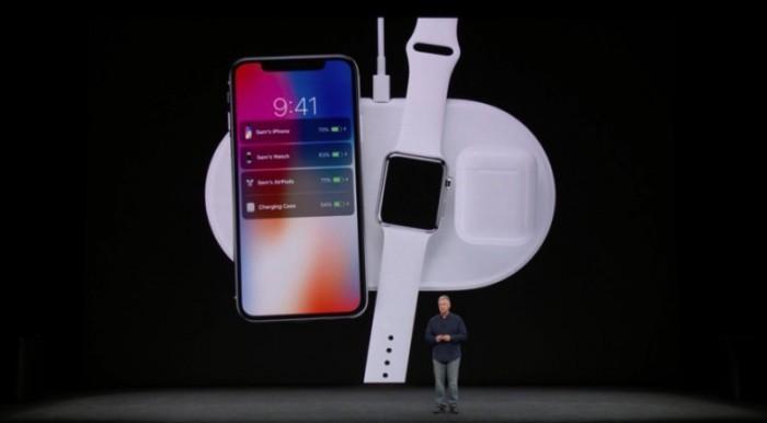 苹果失去先机:支持5G的iPhone要等到2020年