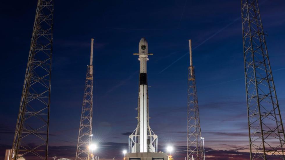 美首颗第三代GPS卫星发射成功,定位精度从3米提高至1米