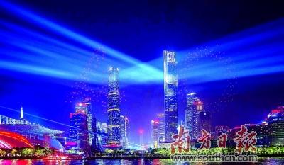 全国最具投资价值旅游目的地出炉!广东占了6席广东上半年完成旅游固定资产投资近2000亿