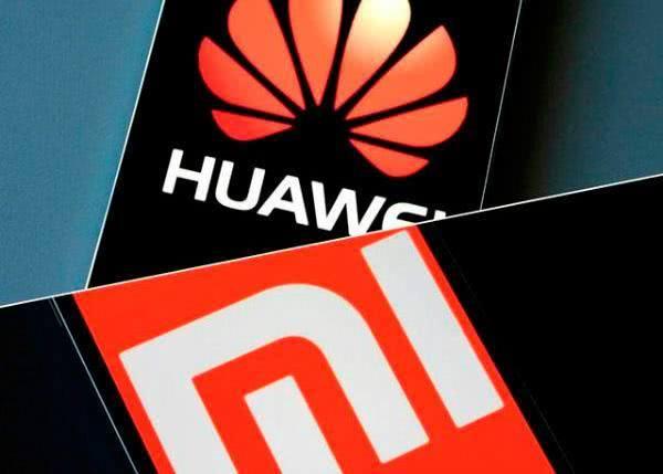 为什么苹果在美国一家独大,而中国手机市场却是百家争鸣?