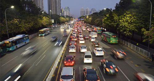 北京地区网约车体验式调查 各平台安全保障差异较大