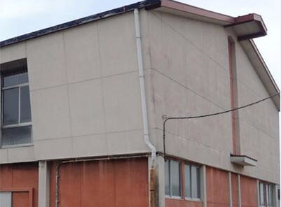 日本全国首例!日埼玉县以负数金额出售废弃小学旧址