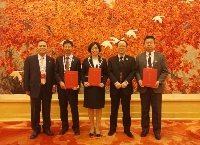广东援外医疗队再获国家表彰!他们在海外留下这些感人故事
