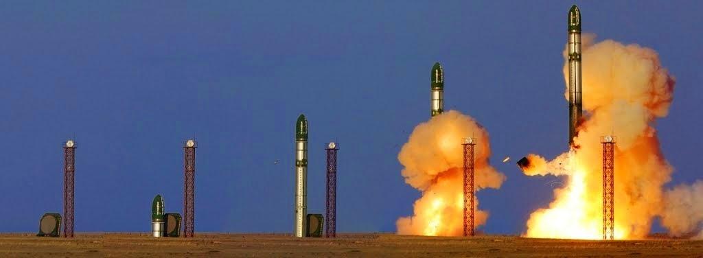 俄专家:乌克兰造核弹没技术没钱 美国也不会容忍