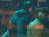 """王传君与章宇当街?#24515;星?#22068; 被调侃""""恋情曝光"""""""