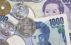 日元飙涨引发外汇闪崩 赴日旅游降温