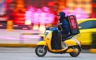 广州人比长沙人还爱吃湘菜 有人去年花32万叫外卖