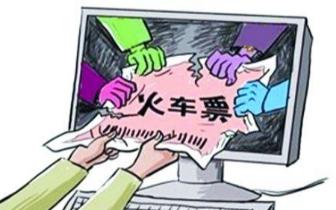 广铁春运节前已售票900万张 广东至多地车票紧张