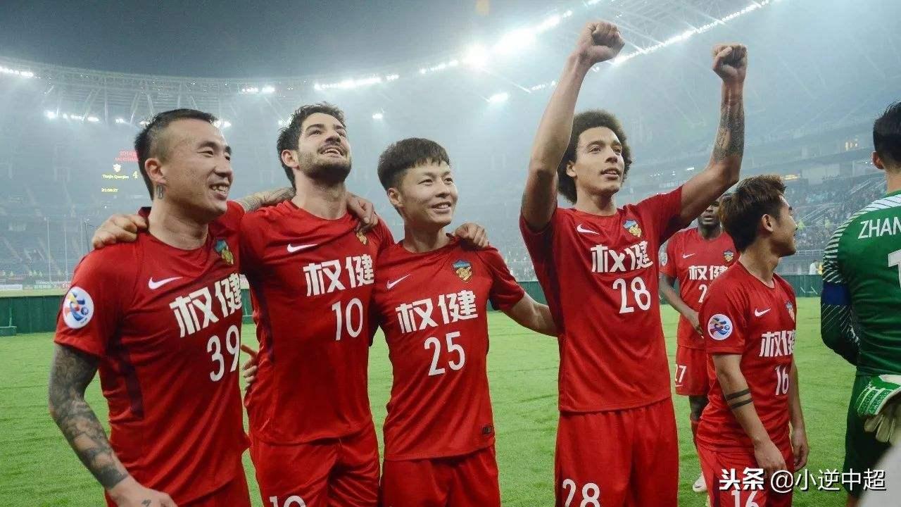 中超权健足球俱乐部更名天津天海 股东信息未变