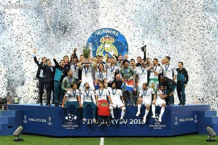 国王杯:皇马3:0莱加内斯 拉莫斯迎生涯百球