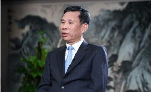 财政部部长刘昆:2019年将实施更大规模的减税降费