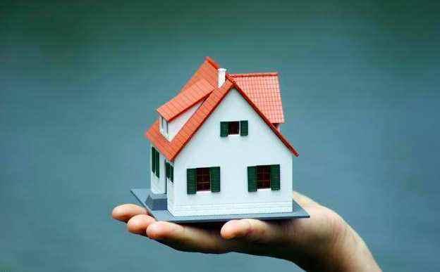 男子将客户荔湾6套房超低价卖给儿子 720平仅110万