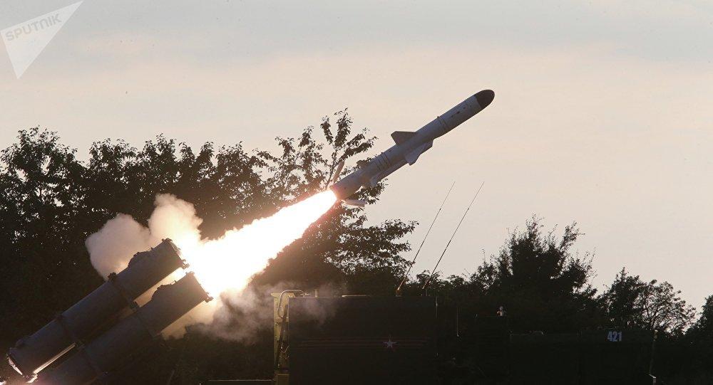 俄称愿在9M729导弹问题上持前所未有开放态度