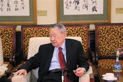 首个中国籍国际法院院长:中国在联合国得票高靠威望