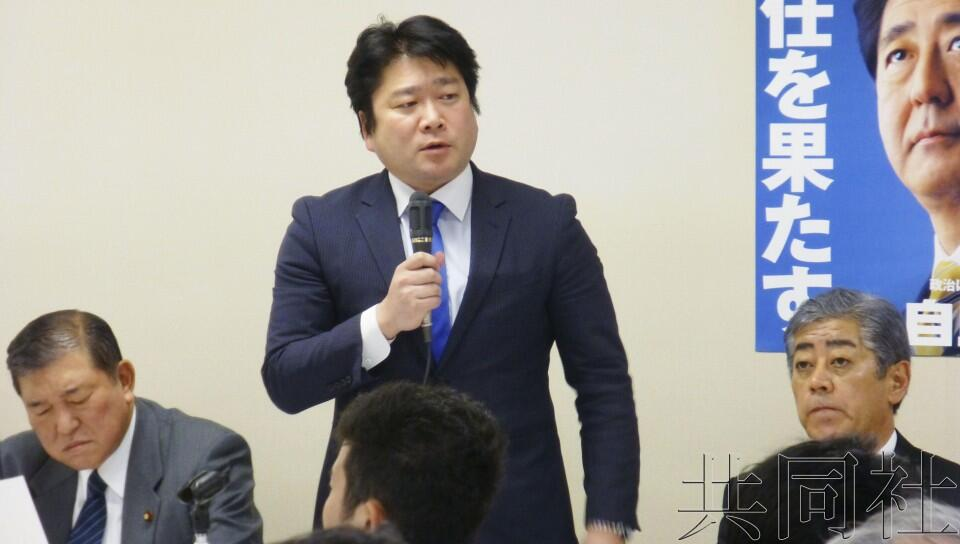 日媒:雷达照射问题恐致日韩关系遇冷,自民党或重新定位防卫合作