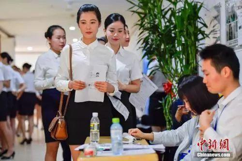 """中国全面深化改革五年成就  民众收获这些""""大礼包"""""""
