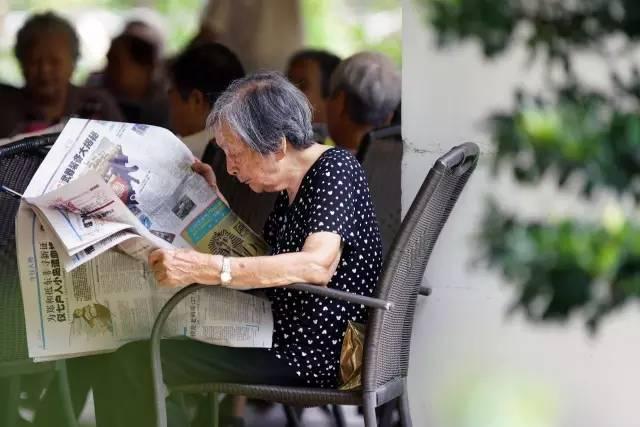 2019年广州十件民生实事出炉