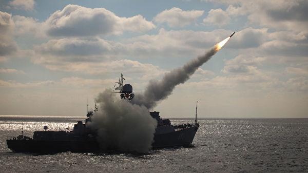 俄媒列美五大军事决策中心 或为俄大杀器潜在目标
