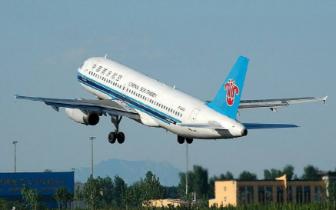 重磅!省发改委: 广州新机场就是珠三角新干线机场