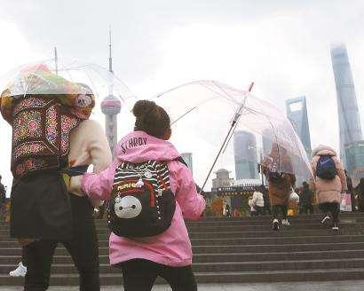 春节黄金周广州揽客1696.27万人次,游客满意度高达99.5%