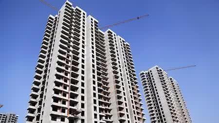 广州公房住宅租金标准上调