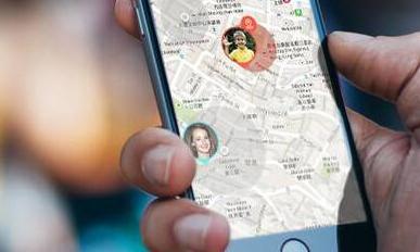 首例技术定位侵犯公民个人信息案侦破后 黑市仍在叫卖