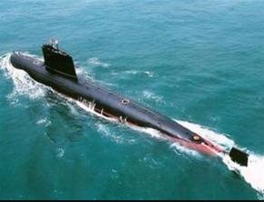 北部战区海军潜艇支队航海业务长:走出深海追逐太阳