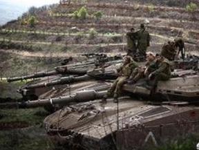 俄土伊联合声明强调维护叙利亚主权领土完整