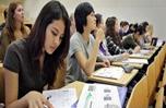 新媒:中国学生锐减,新西兰着急