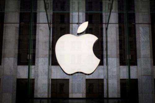 iPhone遭遇销售困境,苹果高层大换血要变革