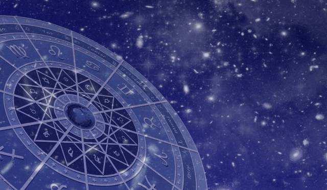 """""""超级月亮""""是占星师杜撰名词,本身并不超级"""