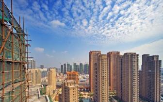 去年京滬常住人口繼續負增長 熱點省會城市流入多