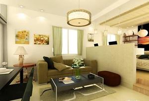 住建部擬新規:住宅或按套內面積交易 新建全裝修交付
