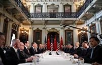 中美谈判正进入最关键阶段,这三个问题必须搞清楚!