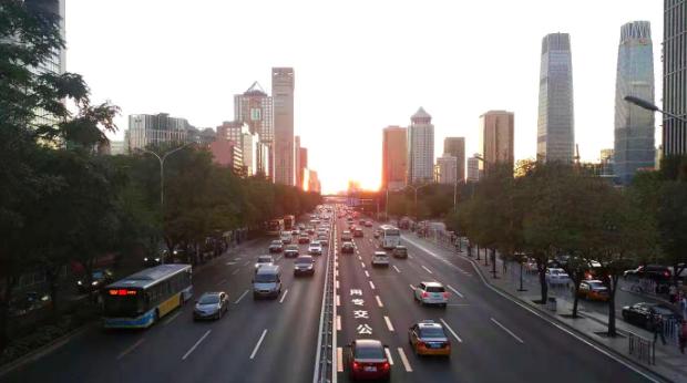 世界创新中心将从硅谷转移 纽约和北京有望接替
