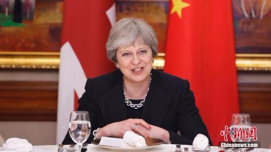 英首相推迟脱欧协议表决引发议员反对声浪